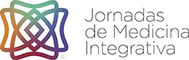 III Conferencia de medicina integrativa