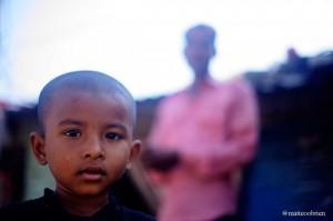 ASIA Actualidad de Nepal – Construye una escuela con un gesto