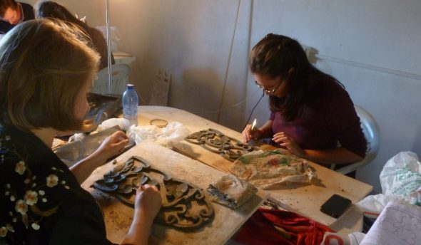 working-on-the-clay-designs-590x344