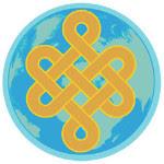 khaita-logo