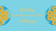 Detalles para los Exámenes de Khaita