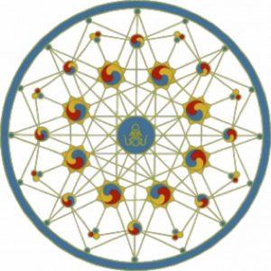 Un testimonio para Enrico Dell'Angelo, Primer  Presidente de la CDI (Comunidad  Dzogchen Internacional)