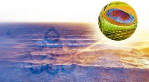 Apertura para el nuevo Gakyil de Dzamling Gar para 2017