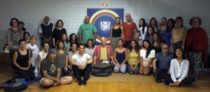 Las emociones y la aplicación de la presencia en Lima, Perú