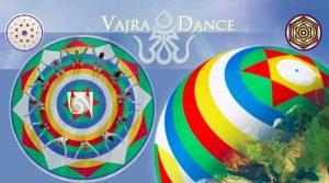 Práctica Global de la Danza del Vajra