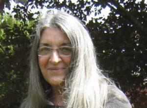 Fallecimiento – Nicole Bini Hadfield