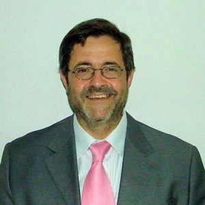Fabio Risolo