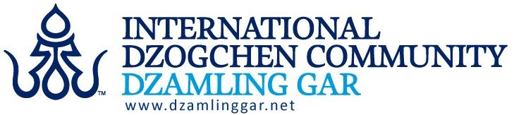 dzamling-gar-logo