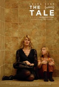 The Tale – Un film de Jennifer Fox