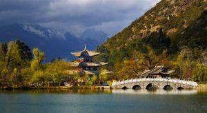 Proyecto de Turismo Cultural de la Asociación Cultural Internacional Ati Yoga y grandes expectativas.