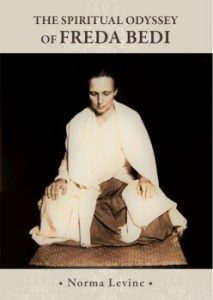 La Odisea Espiritual de Freda Bedi – Norma Levine