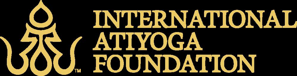 Organización de la Fundación Atiyoga