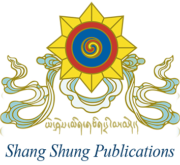 Una actualización sobre Publicaciones Shang Shung