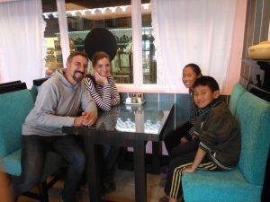 ASIA Onlus: Escribe tu historia