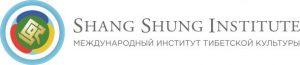 SSI Rusia participa del Foro Internacional de Sistemas Médicos Tradicionales