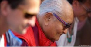 Retiro de Enseñanzas de Ati Yoga, Día 3
